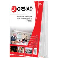 orsiad-dergi-10