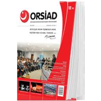 orsiad-dergi-11