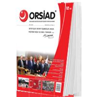 orsiad-dergi-12
