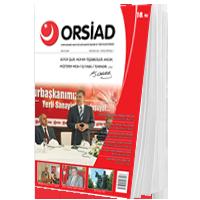orsiad-dergi-2