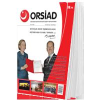 orsiad-dergi-3