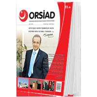 orsiad-dergi-4