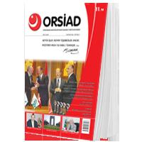 orsiad-dergi-5