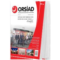 orsiad-dergi-6