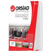 orsiad-dergi-7