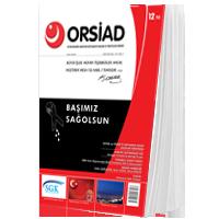 orsiad-dergi-8