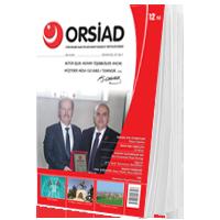 orsiad-dergi-9