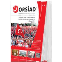 orsiad-dergi-26