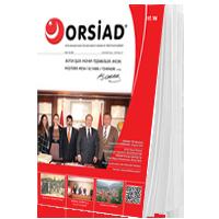 orsiad-dergi-27