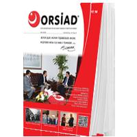 orsiad-dergi-28