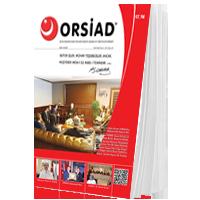 orsiad-dergi-29