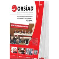orsiad-dergi-30