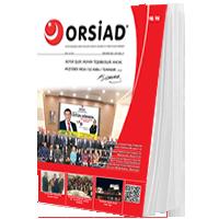 orsiad-dergi-31